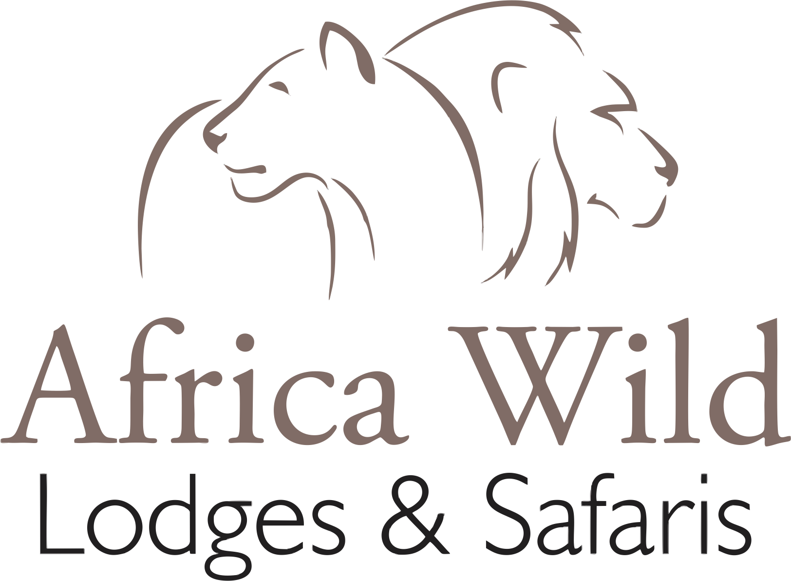 Africa Wild Lodges & Safaris